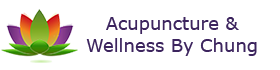 Acupuncture & Wellness By Chung
